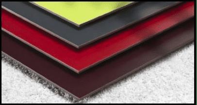 descriptif technique urbia. Black Bedroom Furniture Sets. Home Design Ideas